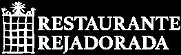 """""""Restaurante"""